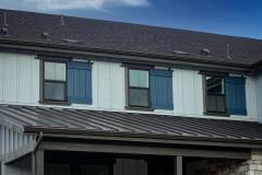 Goldberg_gray_house_3_dummy_hardware__blue_shutters_reduced-scaled