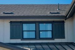 exterior-dummy-hardware-double-shutter-on-Shea-house