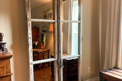 1_reclaimed-french-doors-1