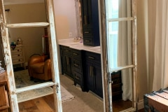 1_reclaimed-french-doors-2