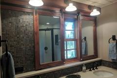 shutter_mountain_bathroom_2