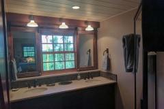 shutter_mountain_bathroom_3